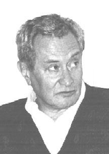 Илья Суслов, 1999 г.